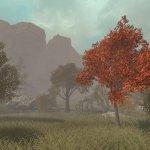 Скриншот Blackmoor Bay – Изображение 9