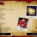 Скриншот Zafehouse: Diaries – Изображение 2