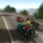 Скриншот Classic Car Racing – Изображение 4