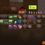 Скриншот Basement – Изображение 1