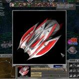Скриншот Space Empires 5
