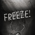 Скриншот Freeze! – Изображение 2
