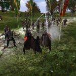 Скриншот Ascension to the Throne – Изображение 37