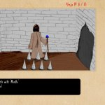 Скриншот Quest of Xynha: Baal's Uprising – Изображение 4