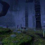 Скриншот Final Fantasy 11: Treasures of Aht Urhgan – Изображение 25