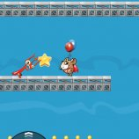 Скриншот Jetpack Mouse: Fantasy world – Изображение 5