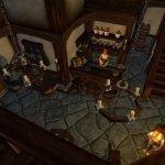 Скриншот Folk Tale – Изображение 12