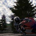 Скриншот Ride – Изображение 2