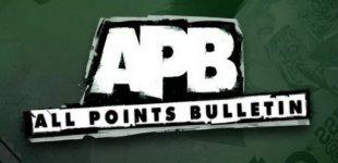 All Points Bulletin. Видео #6