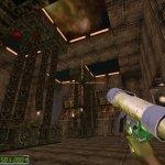 Скриншот CodeRED: Battle for Earth – Изображение 11
