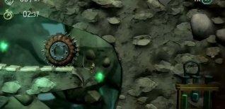 Ethan: Meteor Hunter. Видео #5