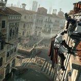Скриншот Assassin's Creed II: Bonfire of the Vanities – Изображение 5