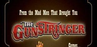 The Gunstringer. Видео #3