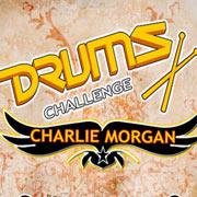 Обложка Drums Challenge