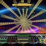 Скриншот Jam Live Music Arcade – Изображение 6