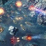 Скриншот Meridian: Squad 22 – Изображение 2