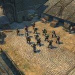Скриншот Legends of Eisenwald – Изображение 16