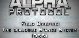 Alpha Protocol. Видео #10