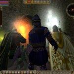Скриншот Rubies of Eventide – Изображение 70