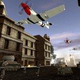 Скриншот Battlefield 1942: Secret Weapons of WWII
