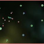 Скриншот Planet Pilots – Изображение 5