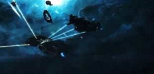 Starpoint Gemini 2. Видео #1