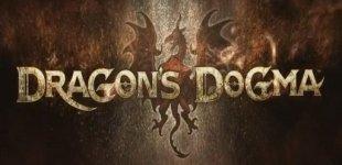 Dragon's Dogma. Видео #6