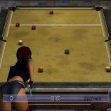 Скриншот Pool Shark 2