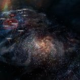 Скриншот Endless Space