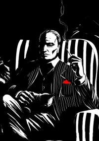 Обложка Overkill Mafia