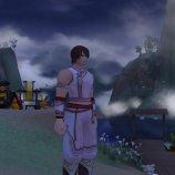 Скриншот Kitsu Saga – Изображение 8