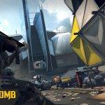 Скриншот Dirty Bomb – Изображение 24