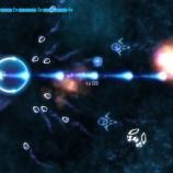 Скриншот Zeit² – Изображение 11