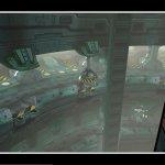 Скриншот Seed (2006) – Изображение 20