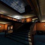 Скриншот The Ship: Remasted – Изображение 5