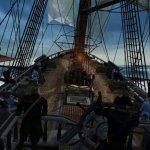 Скриншот Assassin's Creed 3 – Изображение 101