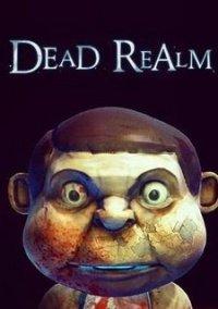 Обложка Dead Realm
