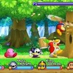 Скриншот Kirby's Return to Dream Land – Изображение 27