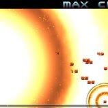 Скриншот Super Chain Crusher Horizon – Изображение 9