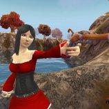 Скриншот Twin Skies