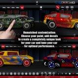 Скриншот Drag Racer: Pro Tuner – Изображение 5