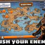 Скриншот Age of Castles: Warlords – Изображение 4