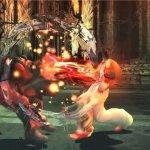 Скриншот Tekken Revolution – Изображение 12