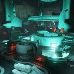 Скриншот Halo 5: Guardians – Изображение 44