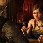 Скриншот The Witcher 3: Wild Hunt – Изображение 8