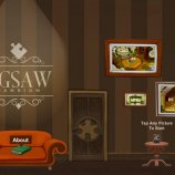 Скриншот JigsawMansion