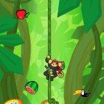 Скриншот Fruit Monkeys – Изображение 1