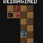 Скриншот Chesslike: Adventures in Chess – Изображение 1