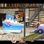 Скриншот Legend of Edda – Изображение 8