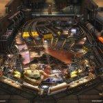 Скриншот Star Wars Pinball: Heroes Within – Изображение 4